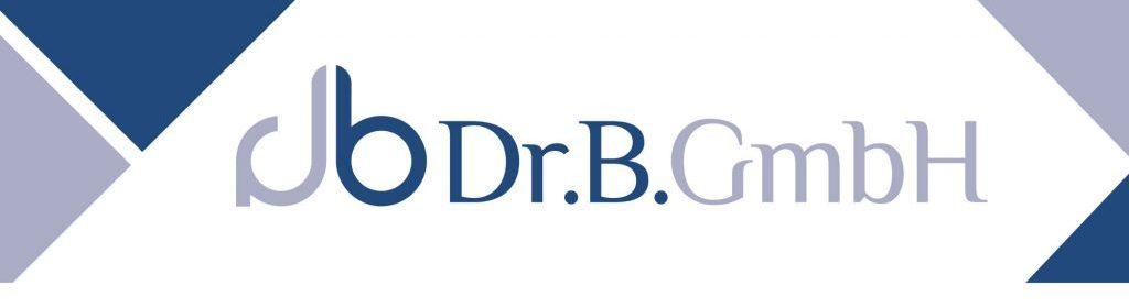 Dr. B Gmbh